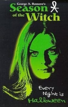 Hungry Wives (1972)