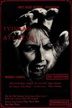 Tvingad att leva (1980)