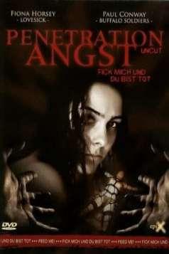 Angst (2003)