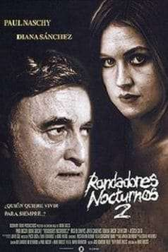 Night Prowlers 2 (1999)