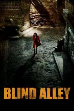 Blind Alley (2011)