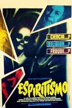 Spiritism (1962)