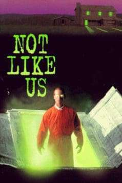 Not Like Us (1995)