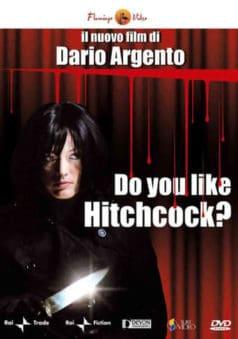 Do You Like Hitchcock? (2005)