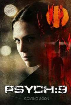 Psych:9 (2010)