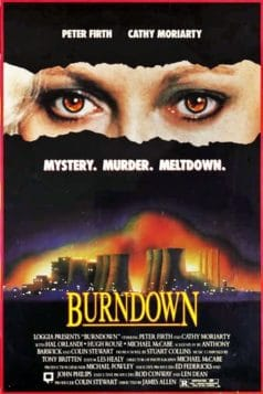 Burndown (1990)