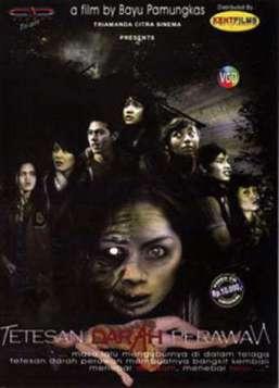 Tetesan Darah Perawan (2008)
