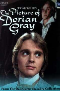 The Picture of Dorian Gray (1973) Full Movie