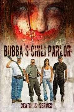 Bubba's Chili Parlor (2005)