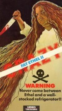 Criminally Insane 2 (1987)