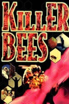 Killer Bees (1974)
