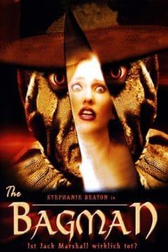 The Bagman (2002)