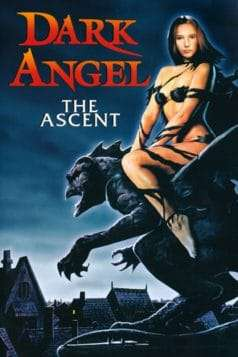 Dark Angel: The Ascent (1994) Full Movie