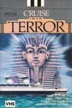 Cruise Into Terror (1978)