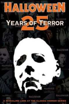 Halloween: 25 Years of Terror (2006)