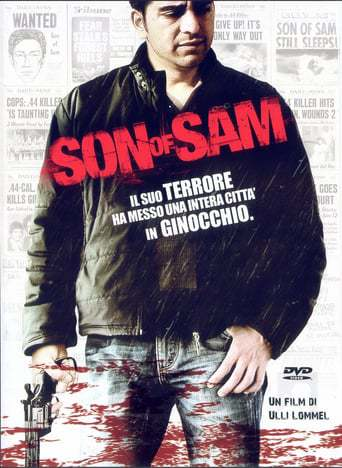 Son of Sam (2008)