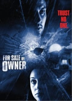 For Sale by Owner (2006)
