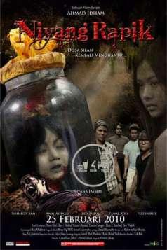 Niyang Rapik (2010)