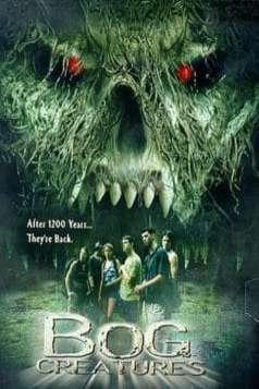 Bog Creatures (2003)