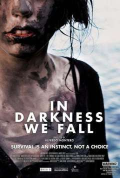 In Darkness We Fall (2014)