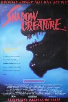 Shadow Creature (1995)