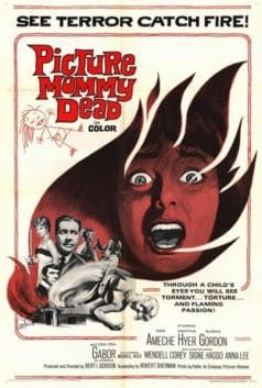 Picture Mommy Dead (1966) Full Movie