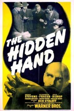 The Hidden Hand (1942)