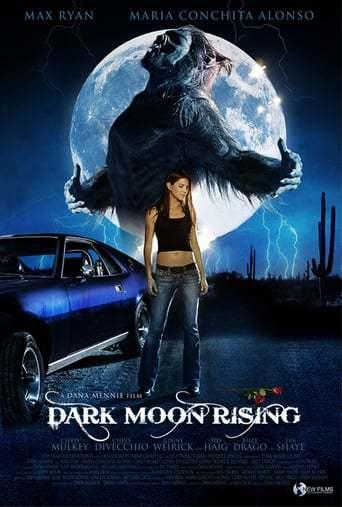 Dark Moon Rising (2009)