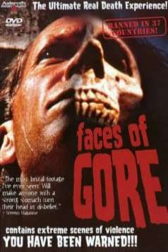Faces of Gore (1999)