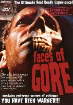 Faces of Gore (1999)