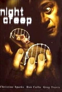 Night Creep (2003)