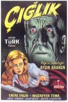 Ç??l?k (1949)