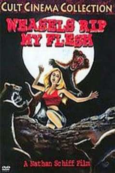 Weasels Rip My Flesh (1979)