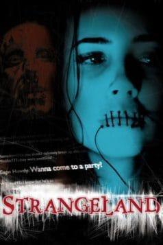 Strangeland (1998)