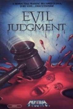 Evil Judgment (1984)