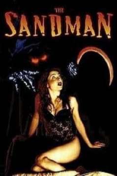 The Sandman (1996)