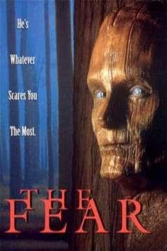 The Fear (1995)