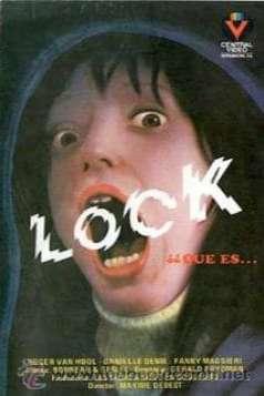 Lock (1983)