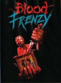 Blood Frenzy (1987)