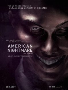 American Nightmare (2002)