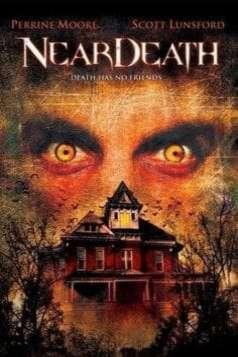 Near Death (2004)