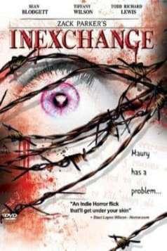Inexchange (2006)