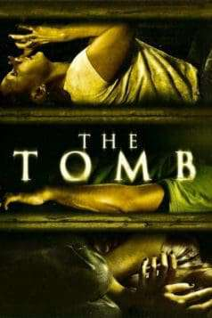 H.P. Lovecraft's The Tomb (2007)