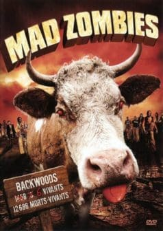 The Mad (2007)