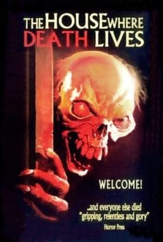 The House Where Death Lives (1981)
