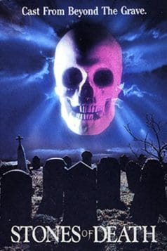 Stones of Death (1988)