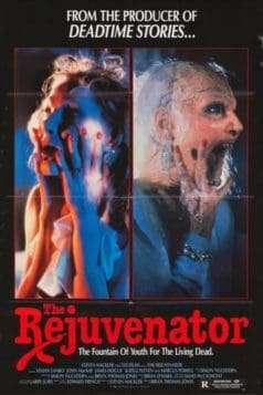 Rejuvenator (1988)