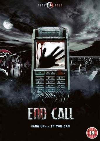 End Call (2008)