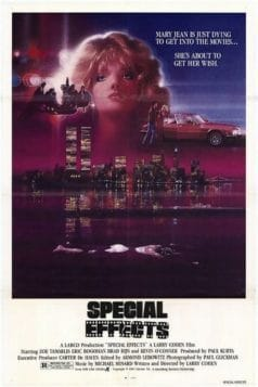 Special Effects (1984)