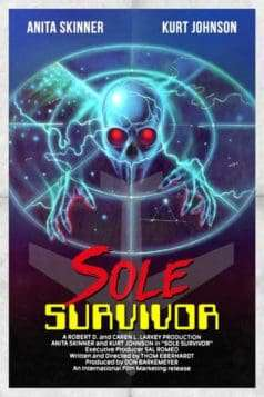 Sole Survivor (1983)